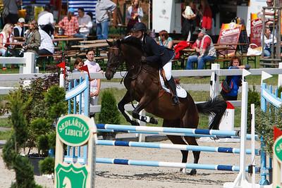 Ptyrov 2009-07