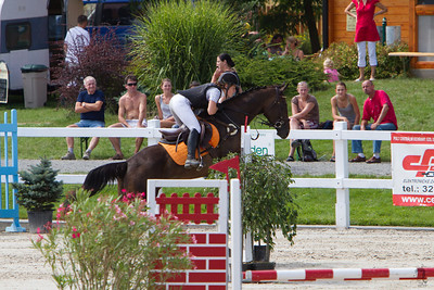 Jezkova Patricie - Ptyrov 2010-08-01
