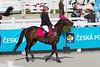 Patricie-Ptyrov-20120527-065
