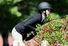 Massachusetts Hunter Jumper Finals