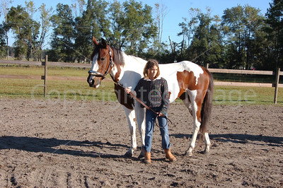 Ft  White Horse Show D-n-T  10-26-08 013