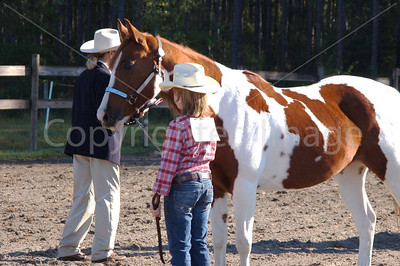 Ft  White Horse Show D-n-T  10-26-08 020
