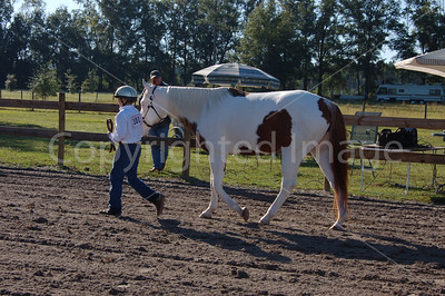 Ft  White Horse Show D-n-T  10-26-08 009