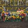 Gorsline Fall Classic 2016 - 050