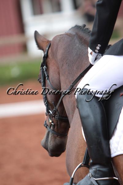 05 Charlotte Whidden Memorial Classic