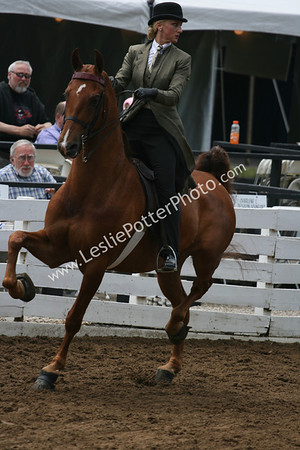 2009 Rock Creek Riding Club