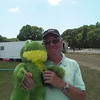 2010 WHC Frog Jumping Contest