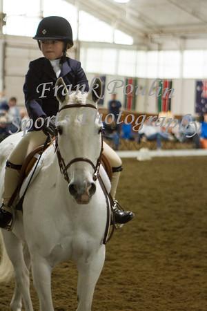 WNEPHA Equitation Final 10/13/2013