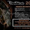 2017 pricelist H web post copy