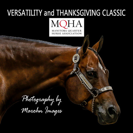 2016 THANKSGIVING CLASSIC & VERSATILITY
