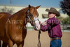 Color & Gelding classes-189