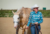 Color & Gelding classes-152