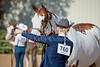 Color & Gelding classes-187