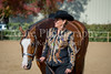 Color & Gelding classes-145