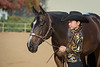 SPHS Youth Mares-140