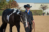 SPHS Youth Mares-169