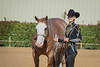 SPHS Youth Mares-136
