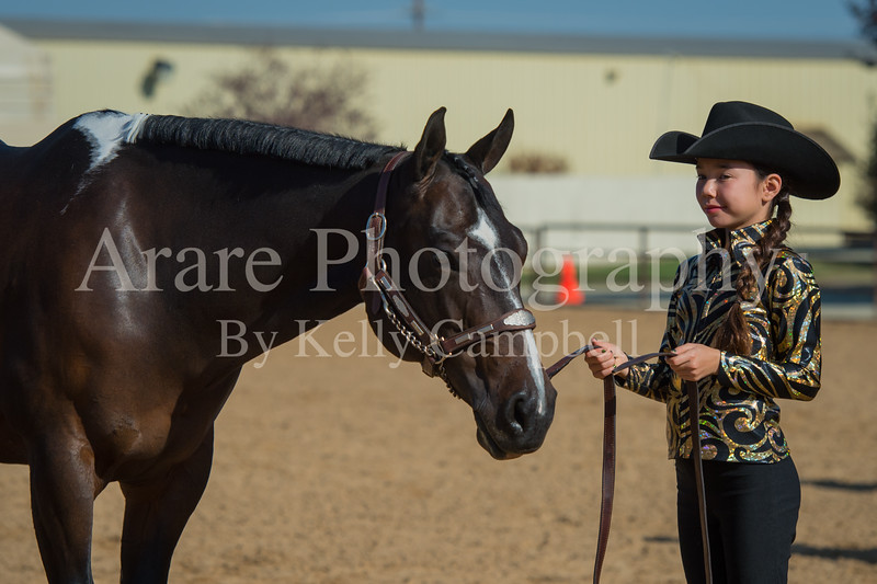 SPHS Youth Mares-132