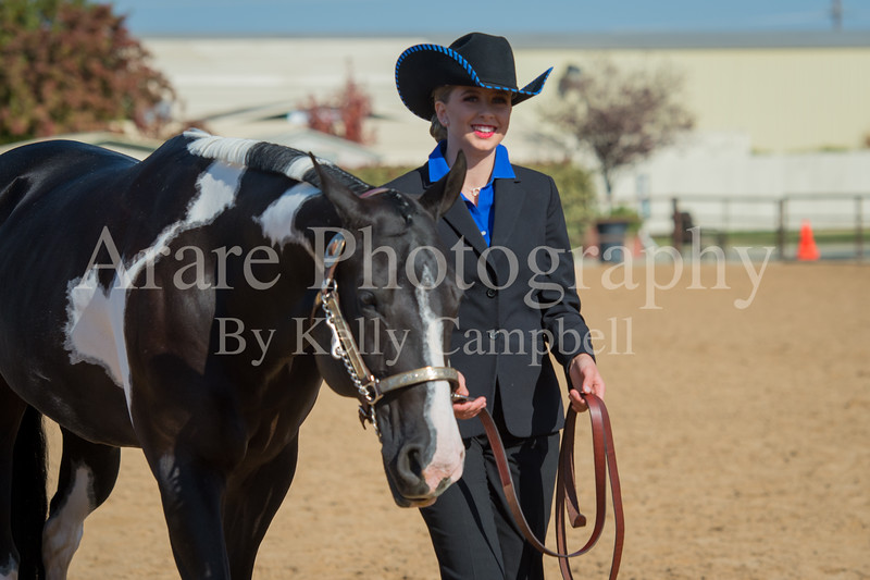 SPHS Youth Mares-170