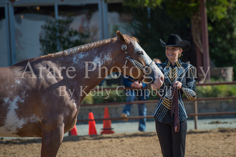 SPHS Youth Mares-118