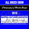 All Breed Show icon copy
