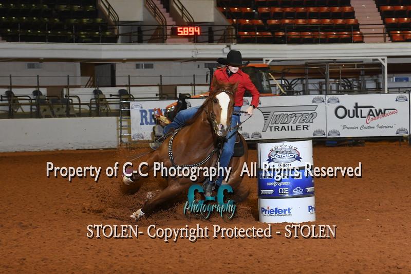 Dondi Crosby-THG ZZ ROYAL HAMMER- open 1d winner  3-6-21NNN_2078