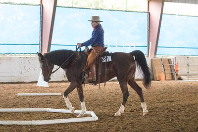 Jim A Dee Ranch