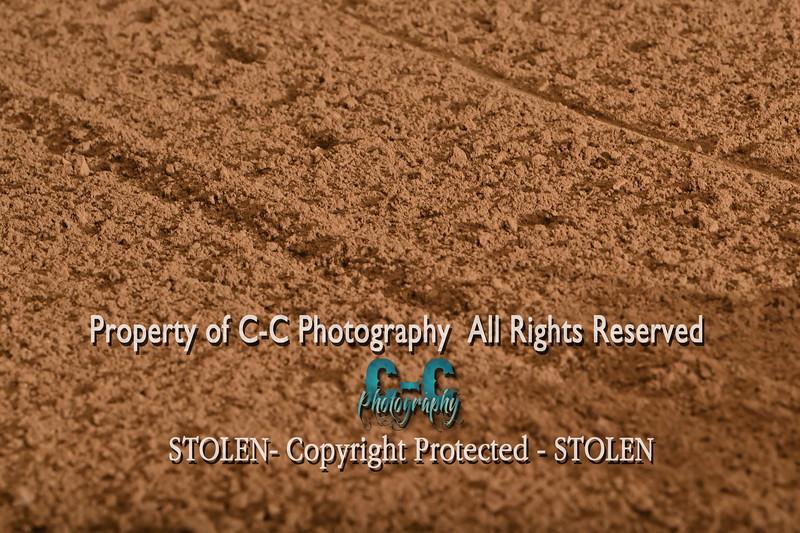 CCC_2594