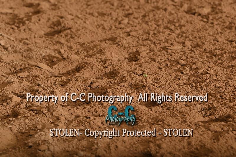 CCC_2585