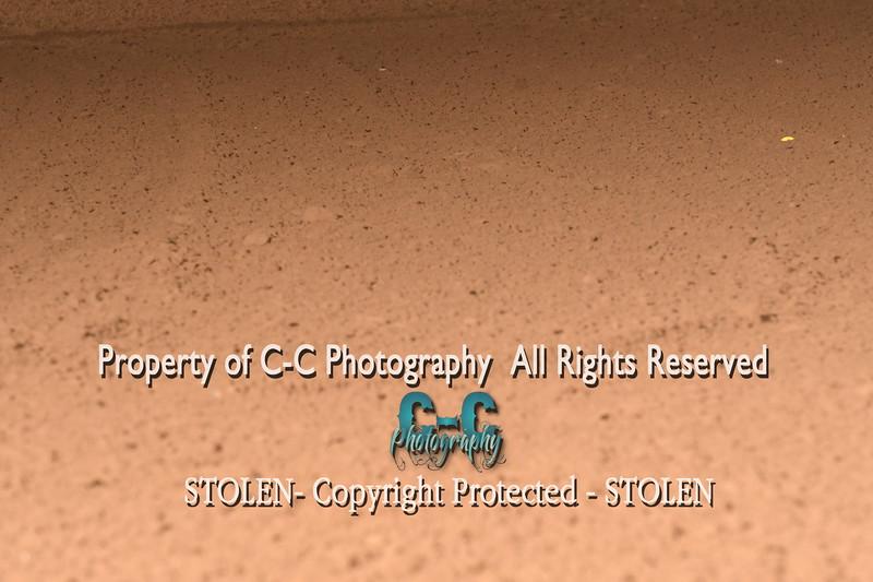 CCC_4954