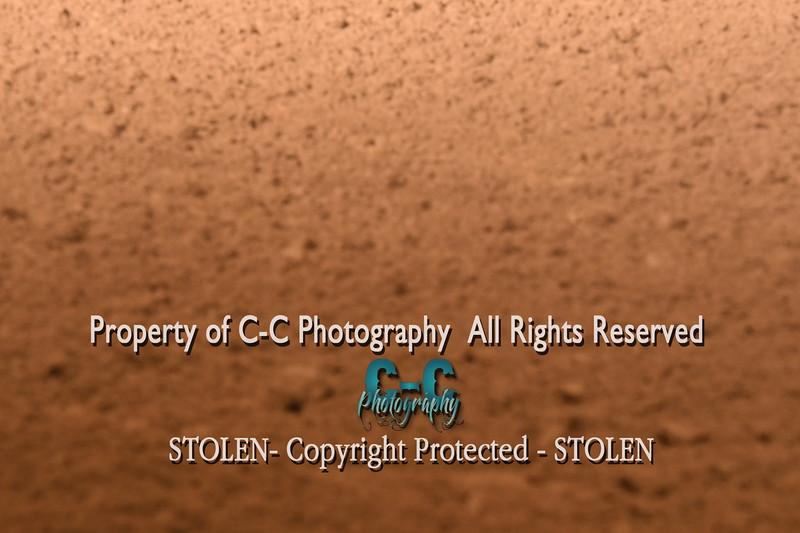 CCC_4950