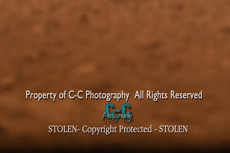 CCC_5171