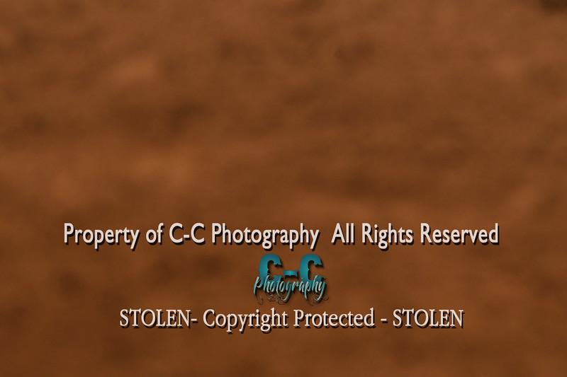 CCC_5177