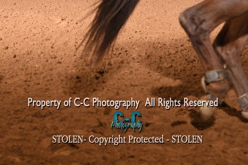 CCC_5181