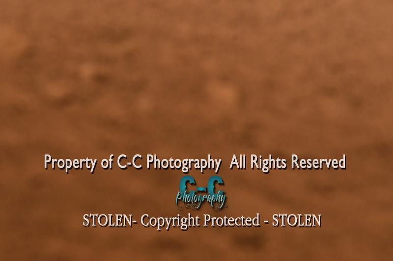 CCC_5444