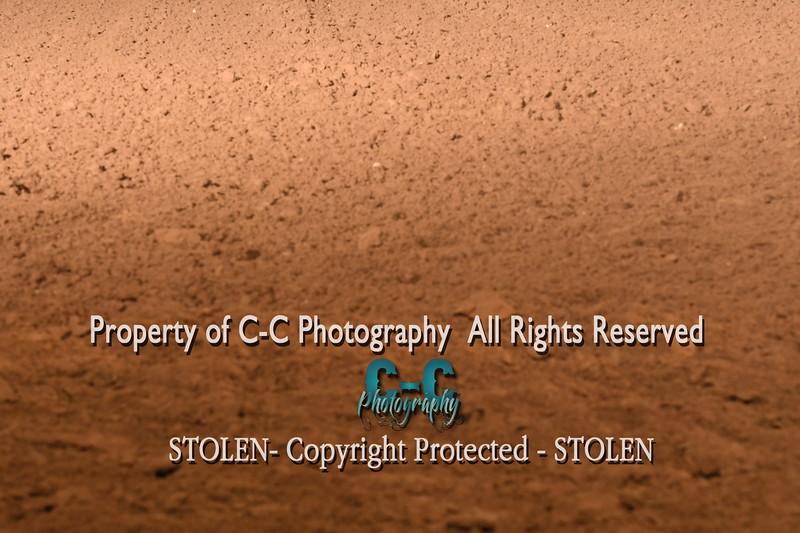 CCC_5434