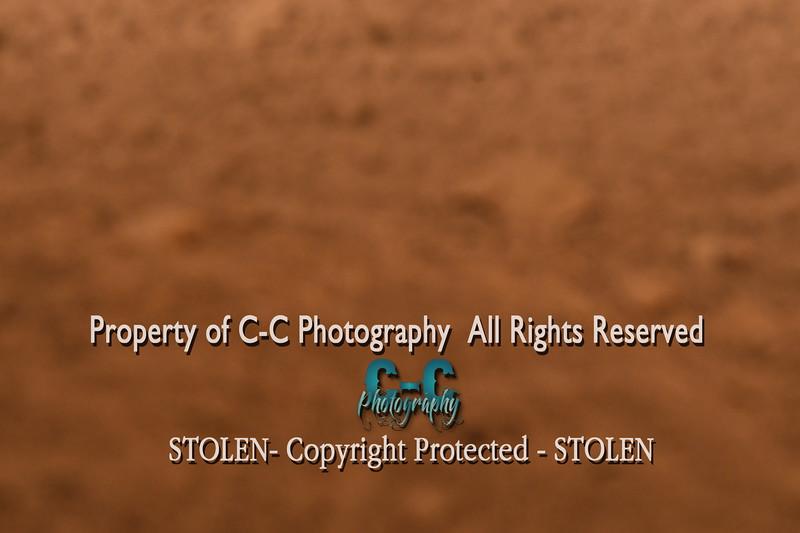 CCC_5429