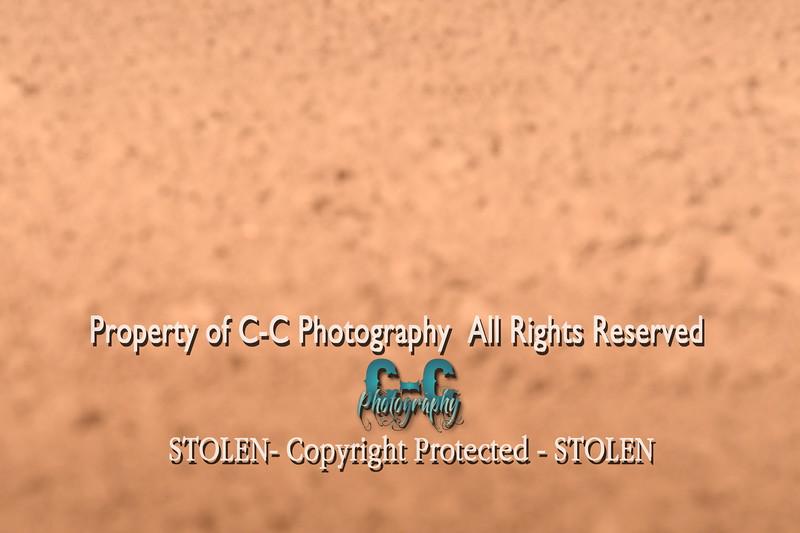 CCC_4130