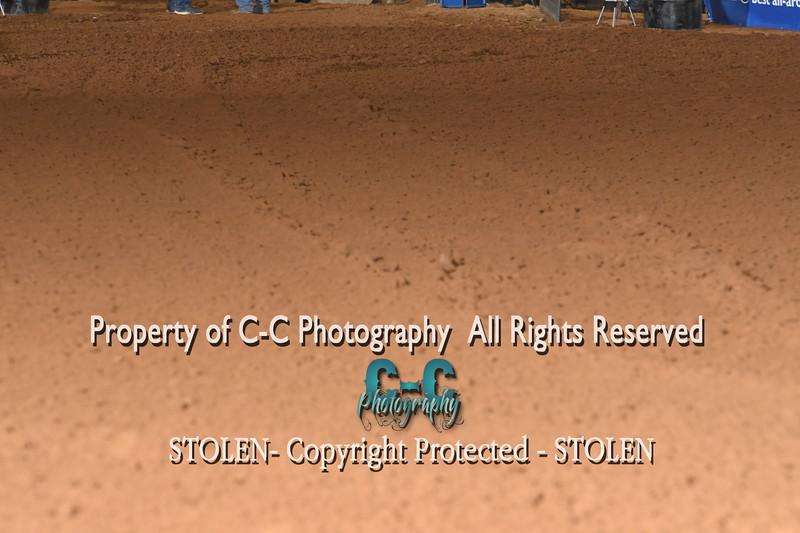 CCC_4115