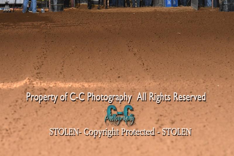 CCC_3476