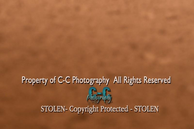 CCC_4609
