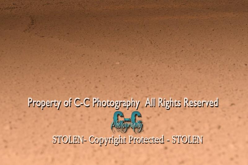 CCC_4586