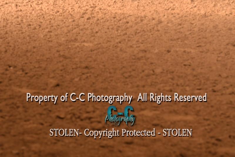 CCC_5607