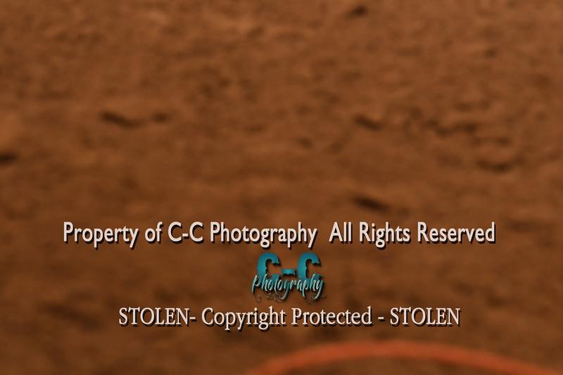 CCC_5617