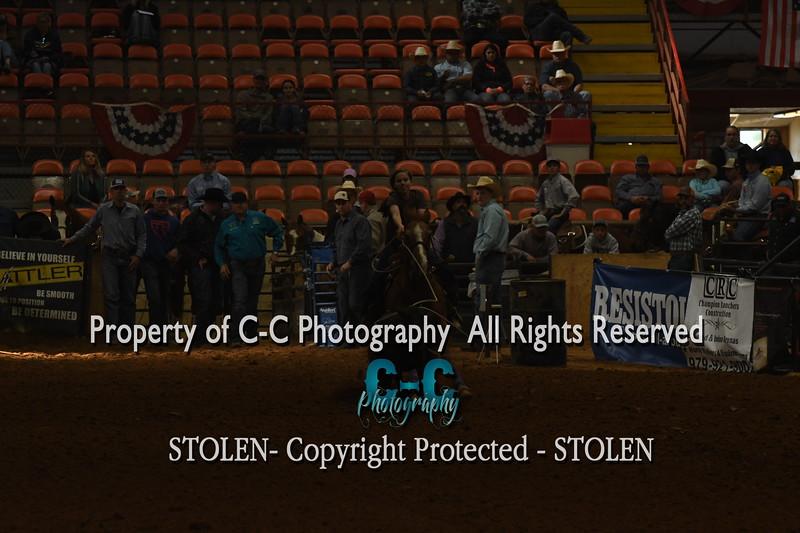 CCC_5619