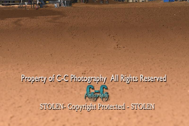 CCC_5737
