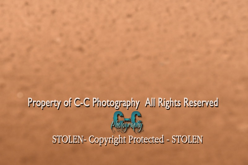 CCC_5744