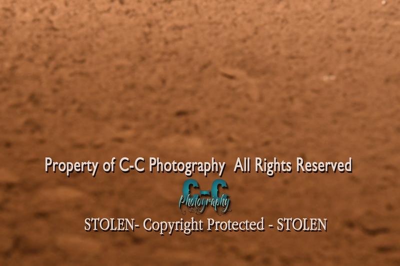 CCC_5749