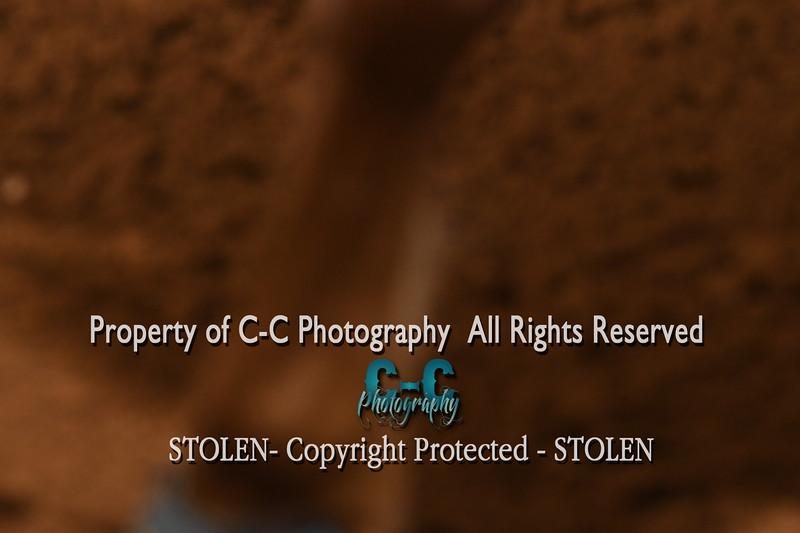 CCC_5741