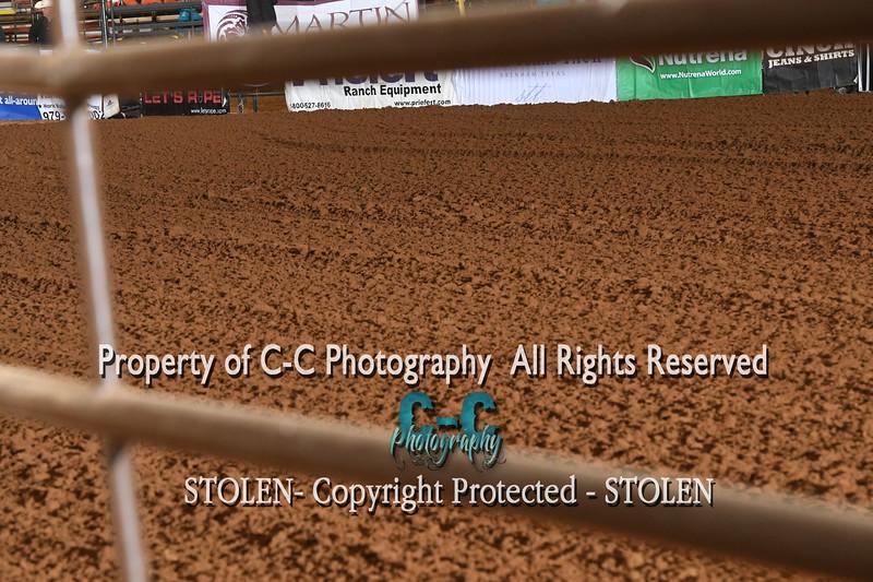 CCC_5731